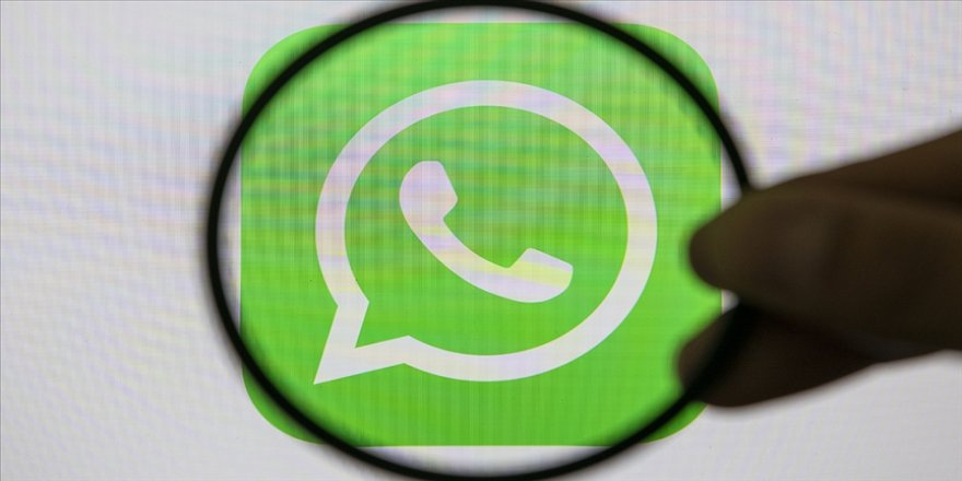 WhatsApp, Video Sesini Kapatma Özelliğini Android Kullanıcıları İçin Yayınladı
