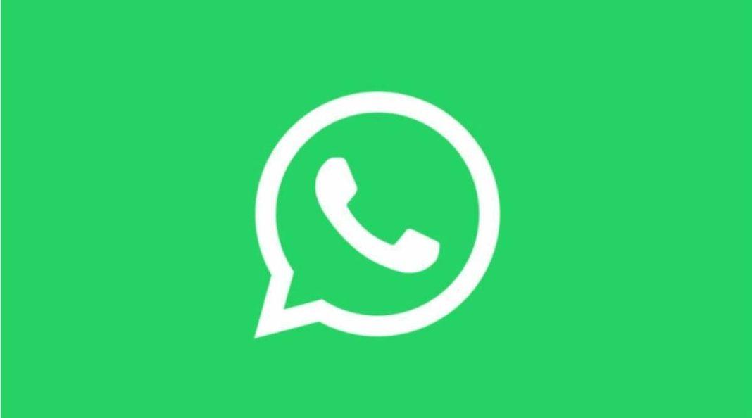 WhatsApp, 24 Saatlik Süreli Mesaj ve Yeni Bir Arşiv Özelliğini Test Ediyor