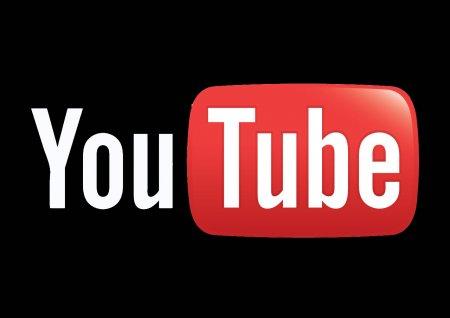 YouTube, Telif İhlallerini ve Reklama Uygunluğu Artık Videolar Yayınlanmadan Önce Denetleyecek