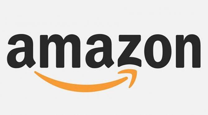 Amazon, Oyuncuların Ürün İhtiyacını Karşılayacak Gaming Store'u Türkiye'de Hizmete Açtı