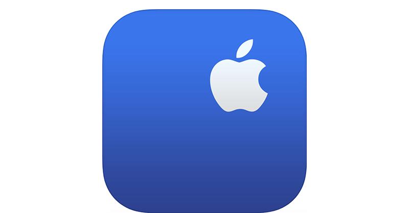 Apple'ın Uygulama Takibi Şeffaflığı'na bir itiraz da Almanya'dan geldi