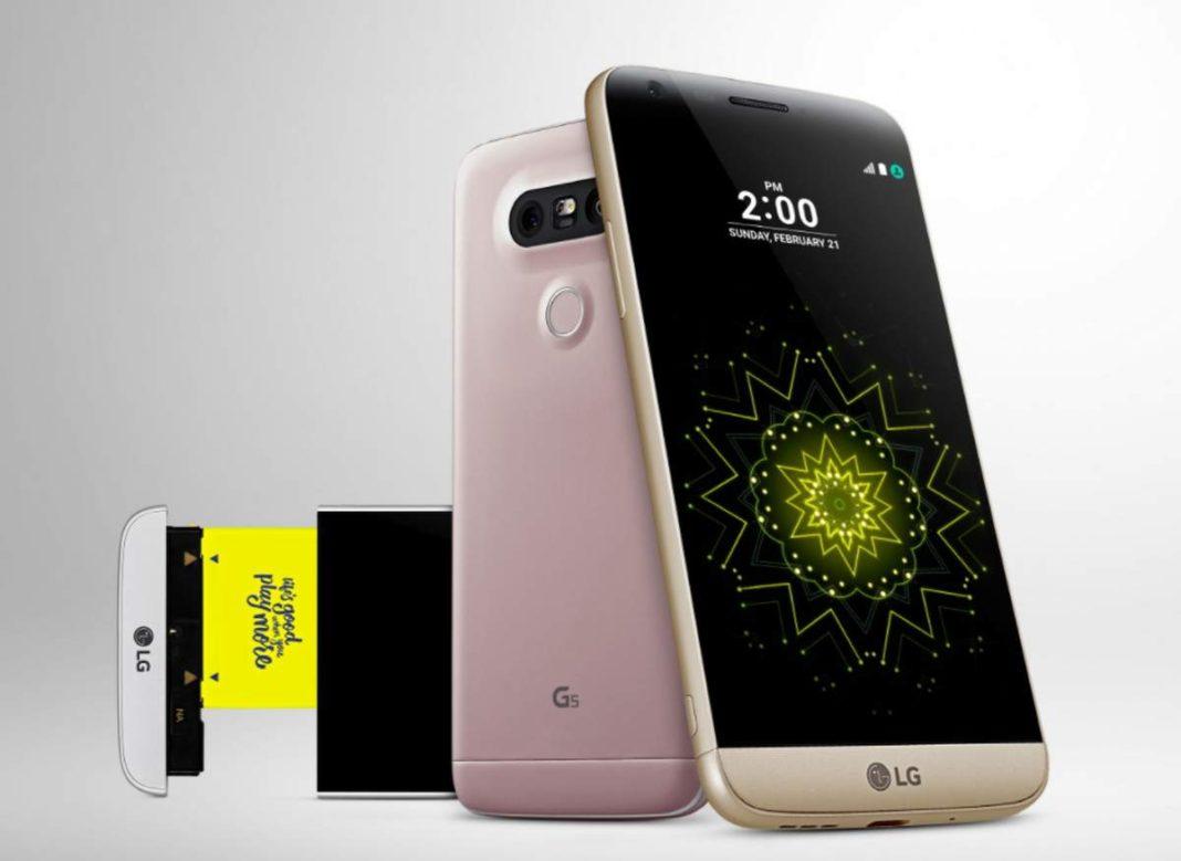 Bir Dev Daha Sektöre Veda Etti: LG, Akıllı Telefon Bölümünü Kapattığını Duyurdu