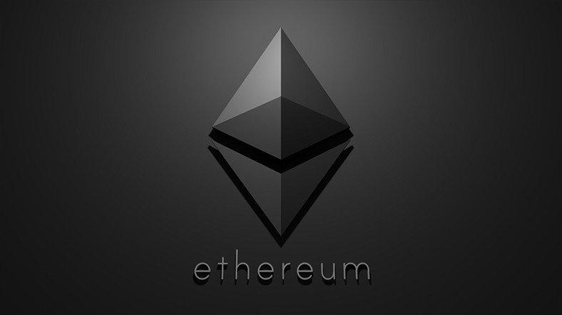Ethereum Tüm Zamanların Rekorunu Kırdı, Küresel Piyasalar Gözünü Ethereum'a Çevirdi