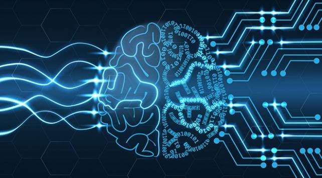 Facebook, Yapay Zeka Algoritmalarının Kapsayıcılığını Test Edecek Bir Veri Seti Yayınladı