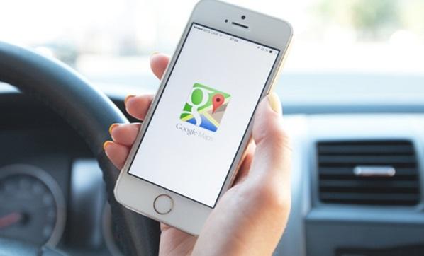 Google Haritalar Yüzünden Yanlış Düğüne Giden Damat, Az Daha Yanlış Kişiyle Evleniyordu