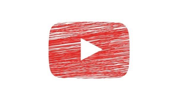 Google, YouTube'un videoları daha hızlı işlemesi için kullandığı kendi yongasını tanıttı: Argos