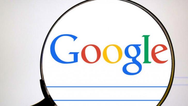 Google'a Aradığınız Terimle İlgili Sonuçları İyileştiren Klavye Kısayolu Geldi
