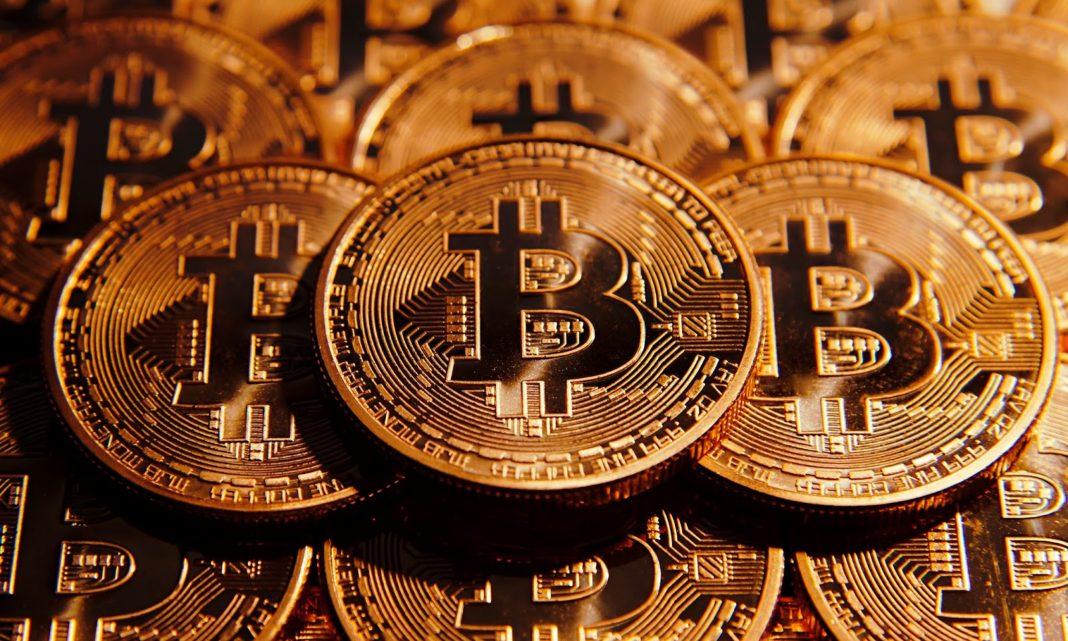 Kripto Saadet Zinciri: Dolandırıcılar, Hayal Ürünü Kripto Paralar ile 18 Milyon TL Topladılar