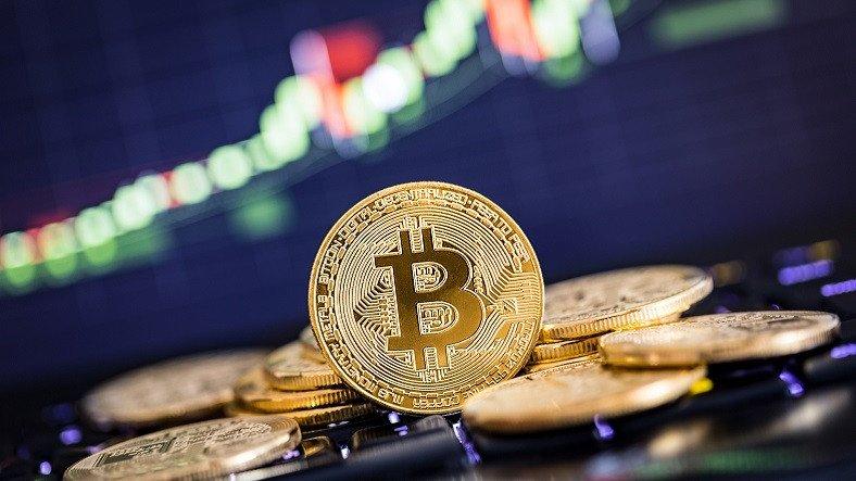 Maliye Bakanlığı Haberimizi Doğruladı: Kripto Para Borsalarından Neden Kullanıcı Bilgileri İstendiği Açıklandı