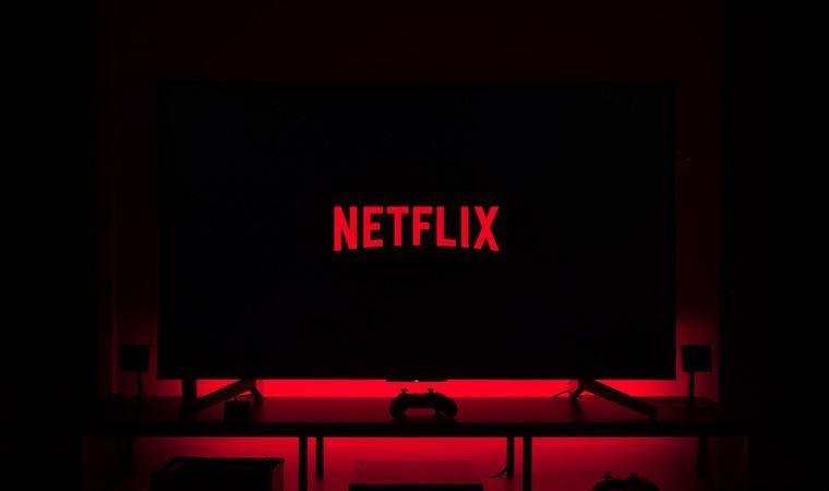 Netflix Oscar'a Doydu: 5 Netflix Originals Yapımı Toplamda 7 Oscar Kazandı