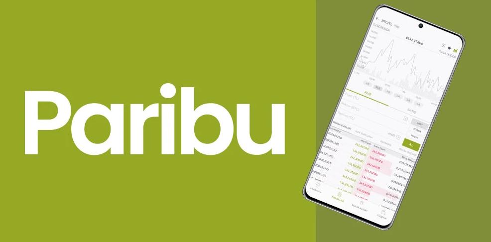 Paribu'nun Hacklendiği İddia Edildi: Onlarca Kullanıcı, Hesaplarındaki Bakiyenin Çekildiğini Söylüyor