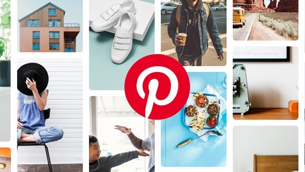 Pinterest, fotoğraf düzenleme uygulaması VSCO'yu satın almak istiyor