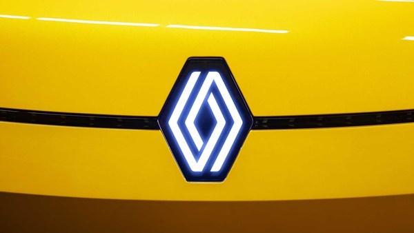 Renault Grubu, Türkiye'de otomobil aksesuarları geliştirecek