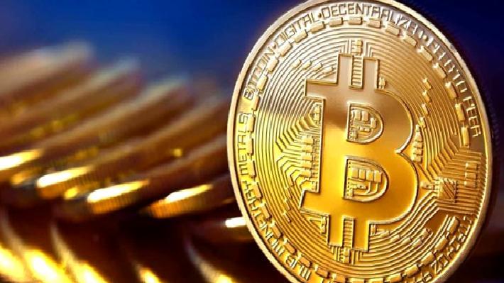 Sahte iOS uygulaması üzerinden, toplamda 1.6 milyon dolar ederinde Bitcoin çalındı