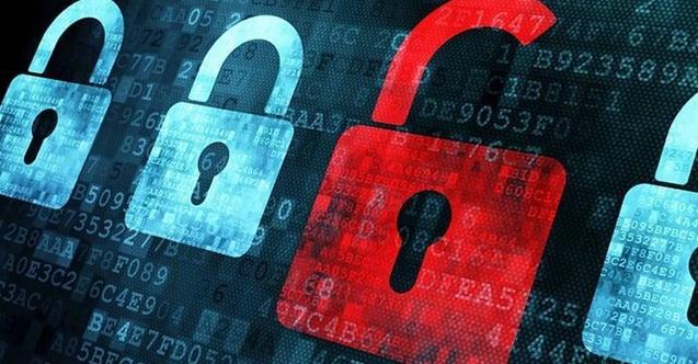 Türk Siber Güvenlik Şirketi, Verilerimizin Korunması İçin Yerliliğin Ne Kadar Önemli Olduğunu Açıkladı