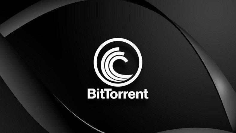 Türk Yatırımcıların Yüzünü Güldüren BitTorrent, Twitter'ın da Gündeminde