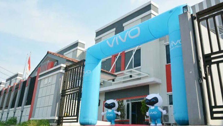 Türkiye İçin Yatırım Kararı Alan Vivo, Üretimlerine Gebze'de Başlıyor