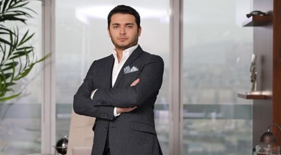 Yurt Dışına Kaçan Thodex CEO'su Faruk Fatih Özer'in Kaldığı Otel Bulundu