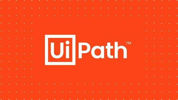 UiPath platformu Spotify'dan sonra Avrupa'nın en büyük teknoloji ihracı oldu