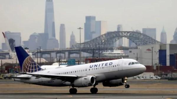 United Airlines, çöpten üretilen sürdürülebilir jet yakıtını finanse etmek için Eco-Skies Alliance'ı duyurdu