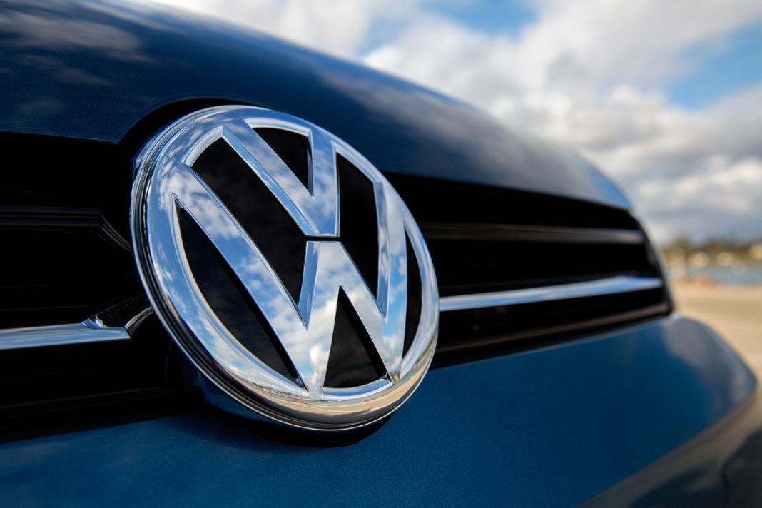 Volkswagen'in ABD'de İsim Değiştireceği Meselesi, Meğer 1 Nisan Şakasıymış
