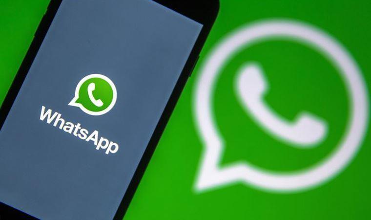 WhatsApp, Kaybolan Mesajlar Özelliğini Yeni Eklentilerle Geliştirmeye Devam Ediyor