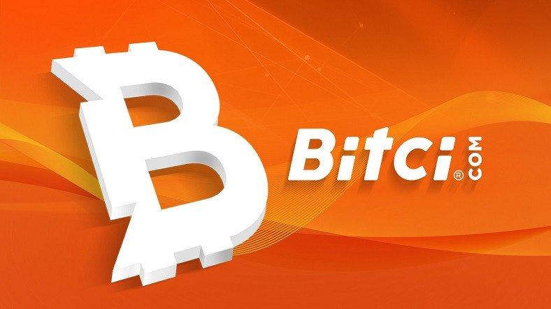 Yerli Kripto Borsası Bitci.com'dan Dolandırıcılara Karşı Uyarı Açıklaması