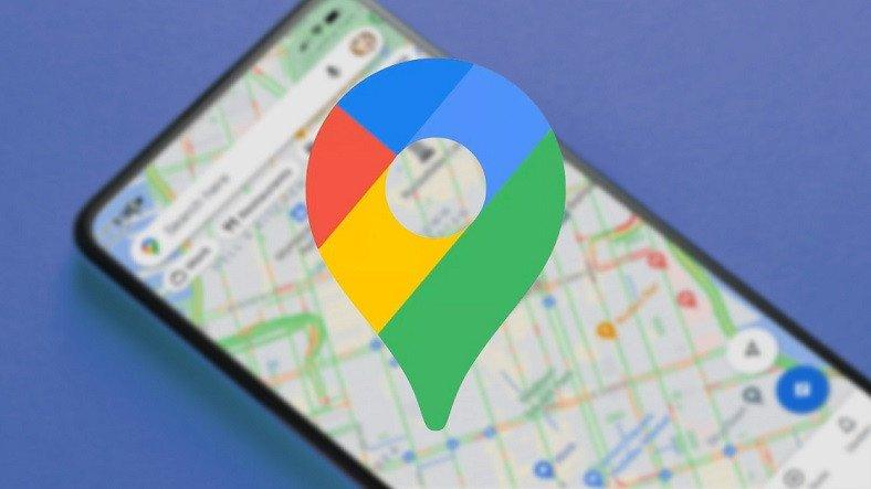 Çalışanların İfadeleri Ortaya Çıktı: Google, Konum Verilerini Gizlemeyi İmkansız Hale Getiriyor