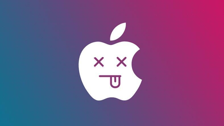 Apple Yöneticisinden 'Apple'a Eleştiri: macOS, Kötü Amaçlı Yazılım Konusunda Sınıfta Kaldı