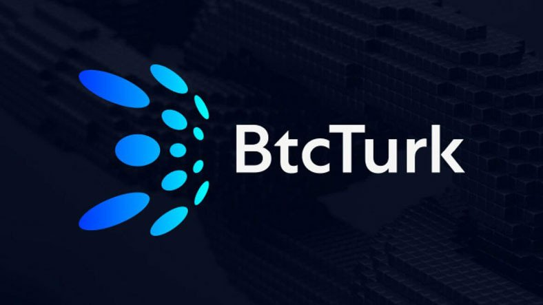 BtcTurk Pro'nun Hacklendiği ve Kullanıcı Bilgilerinin Satışa Çıktığı İddia Ediliyor