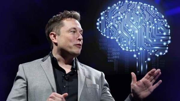Elon Musk'ın Neuralink'i kötü bir bilim kurgu ürününe benziyor