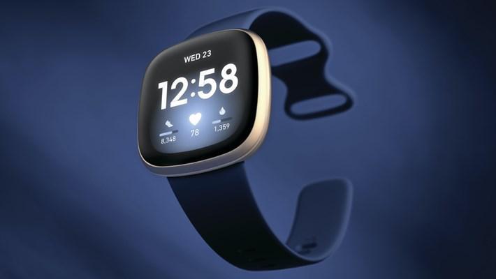 Fitbit'in giyilebilir cihazlarına horlama takibi özelliği geliyor