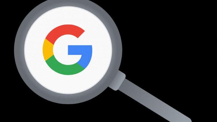 Google, İnternetten Bilgi Alma Deneyimimizi Değiştirebilecek Yeni Bir Değerlendirme Sistemi Uygulayacak
