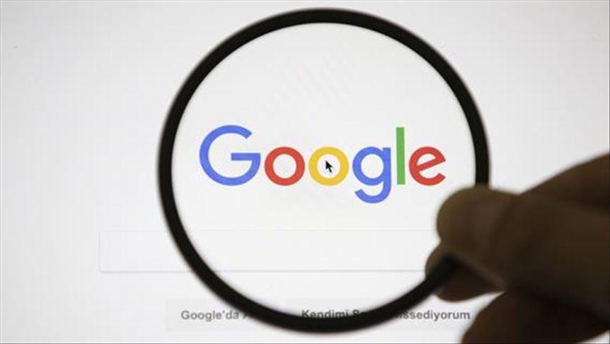 Google, iki adımlı doğrulamayı varsayılan olarak sunacak