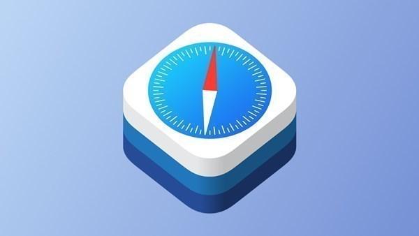 Google mühendisinden Apple'a tarayıcı eleştirisi: PWA uygulamalarını geri plana atıyor
