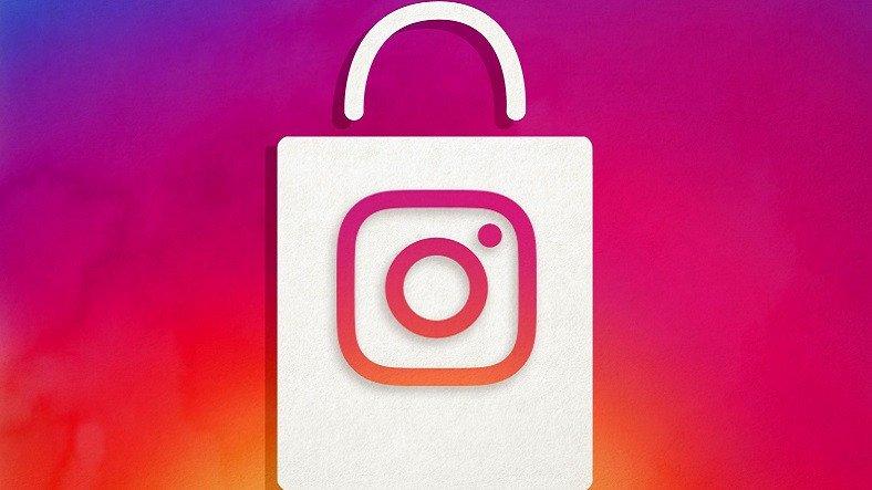 Instagram, Mağaza Sekmesine Yeni Bir Alışveriş Özellii Getirdi