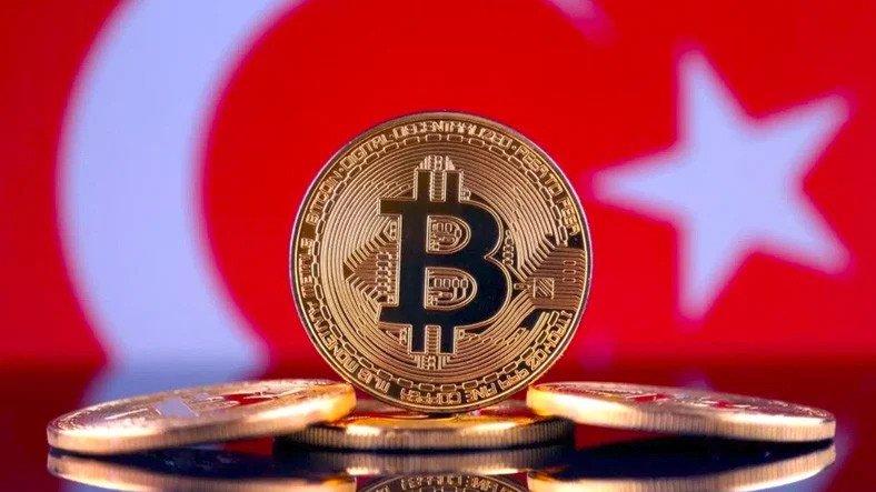 Kripto Para Borsalarının Uymaları Gereken Kurallar Açıklandı; Uymayana Büyük Ceza Var