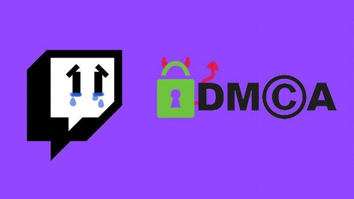 Müzik Endüstrisi Twitch'in Peşini Bırakmıyor: Yeni Yasaklamalar Gelebilir