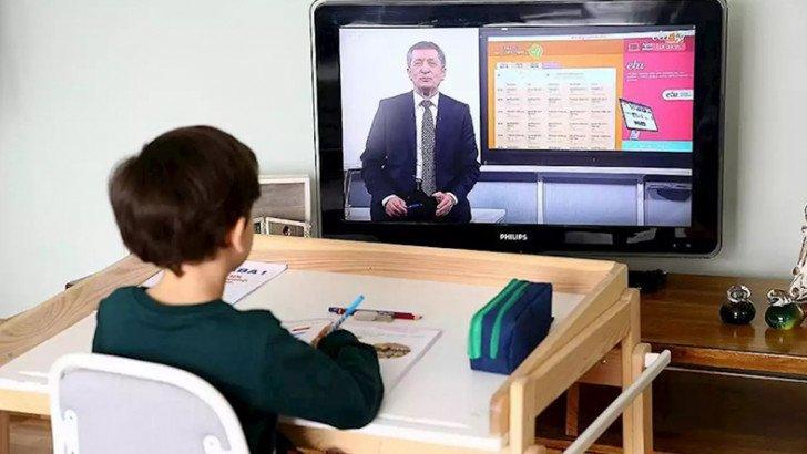 MEB, 17 Mayıs Pazartesi Günü Tüm Okullarda Uzaktan Eğitimin Yapılacağını Açıkladı