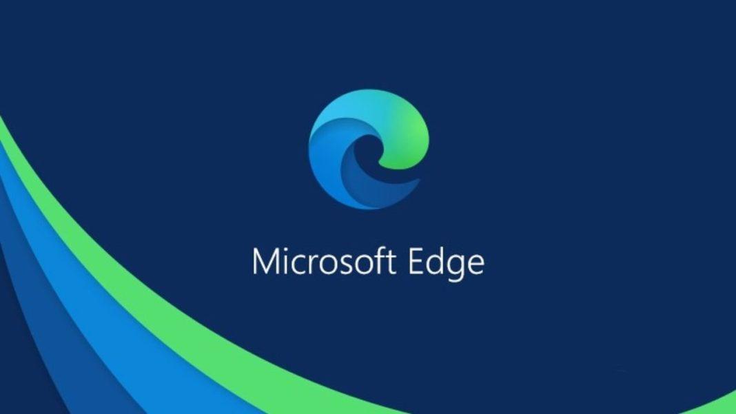 Microsoft: Edge Artık Windows 10'da En İyi Performans Sunan Tarayıcı