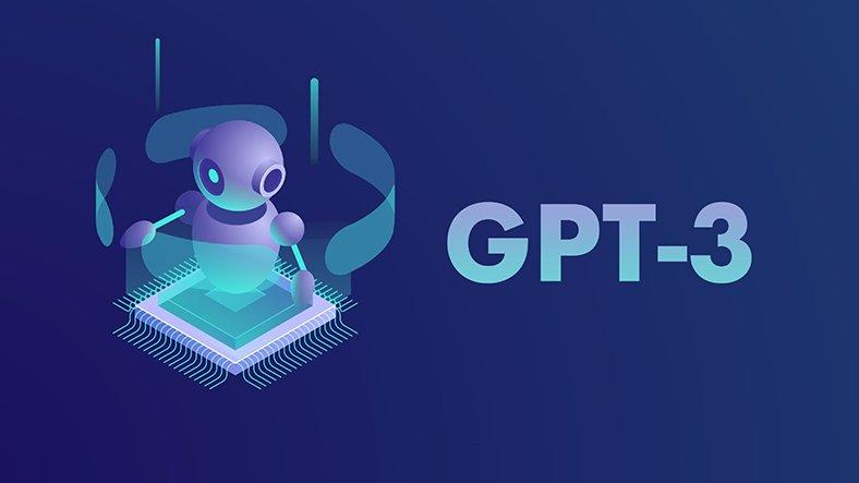 Microsoft, Konuşmaları Koda Dönüştüren GPT-3 Tabanlı İlk Uygulamalarını ve Özelliklerini Duyurdu