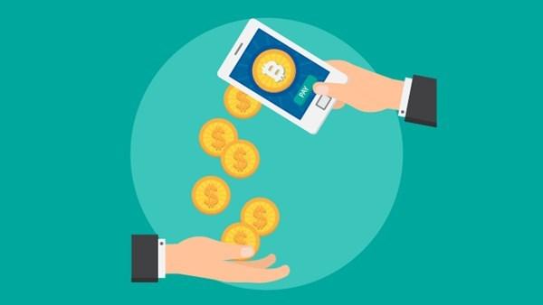 Nuvei, kripto para ödeme sağlayıcısı Simplex'i 250 milyon dolara satın aldı