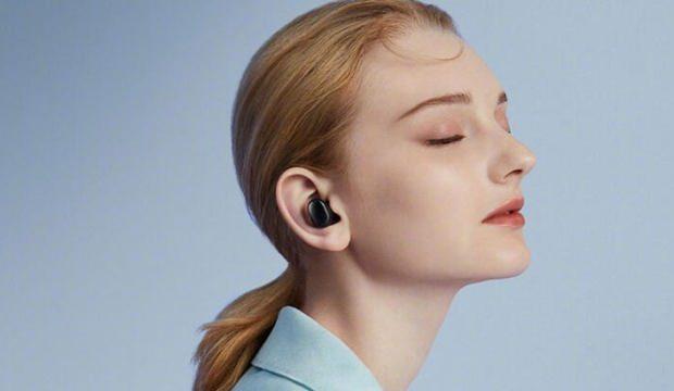 Redmi, Aktif Gürültü Engelleme Özellikli Tam Kablosuz Kulaklığı AirDots 3 Pro'yu Duyurdu