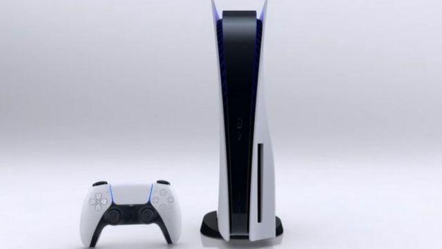 Sony, oyuncuların geçemediği bölümlerde yardımcı olması için canlı destek tarzı bir uygulamanın patentini aldı