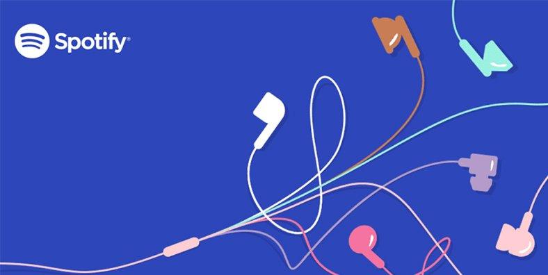 Spotify Uygulama İçinde Sanal Konserler Yapılacağını Duyurdu