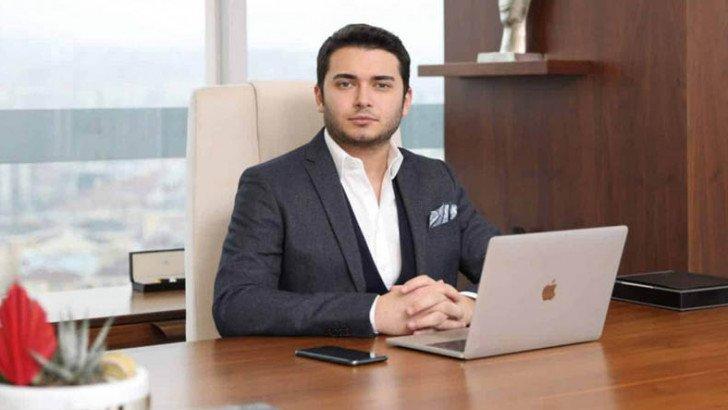 THODEX'in Kaçak CEO'sunu Yakalatana 50 Bin Euro Ödül Verilecek