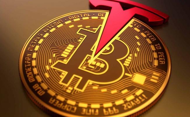 Tesla, Bitcoin ile Satın Alımdan Vazgeçti: Kripto Para Piyasası 365 Milyar Dolar Küçüldü