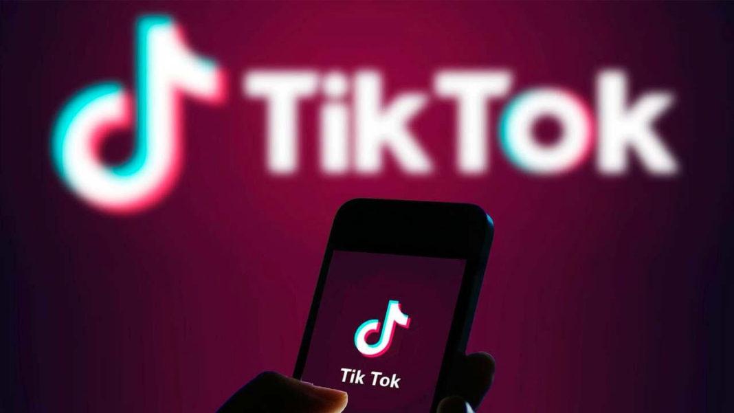 TikTok, Yeni Canlı Yayın ve Bağış Özellikleri için Streamlabs'le Ortak Oldu