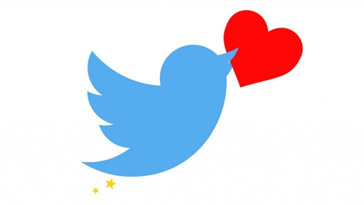 Twitter'ın Facebook'taki Gibi 'Emojili Beğeni Butonları' Üzerinde Çalıştığı Ortaya Çıktı