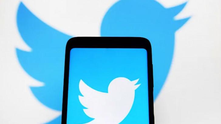 Twitter, Ücretli Abonelik Sisteminde Büyük Rol Oynayacak Scroll'u Satın Aldı